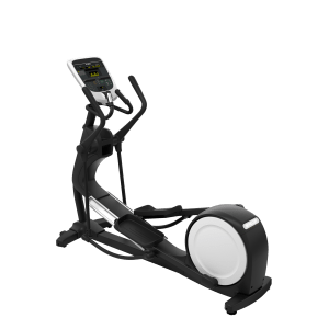 Precor EFX 731 Elliptical