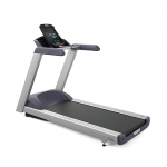 Precor Fitness TRM 425 Precision Series Treadmill