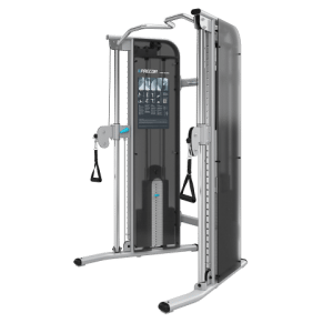 Precor FTS Glide Funtional Training System Functional Trainer