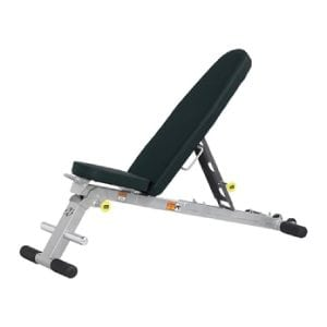Hoist Fitness Adjustable Bench
