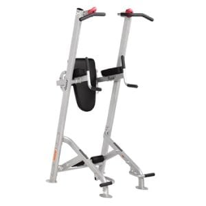 Hoist Fitness HF-5962 Fitness Tree