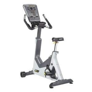 Hoist LeMond Series UC Club Upright Exercise Bike