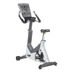 Hoist Fitness LeMond Series UC Upright Bike