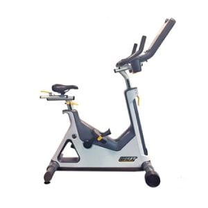 Hoist Fitness LeMond Series UT Upright Bike