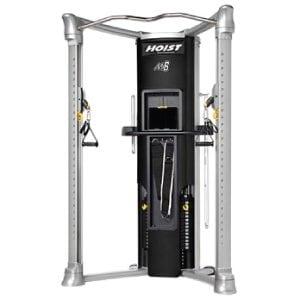 Hoist Fitness Mi6 Functional Trainer