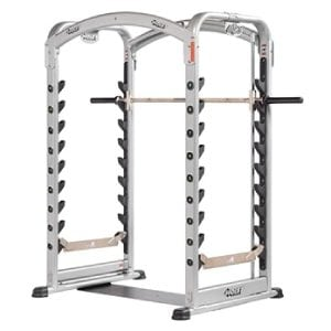Hoist Fitness MiSMITH Dual Action Smith