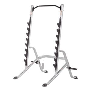 Hoist Fitness HF-5970 SQUAT RACK