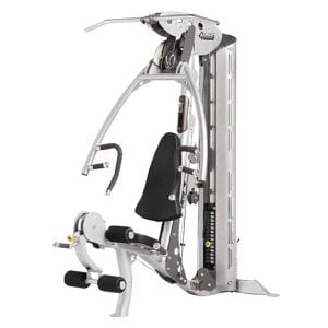Hoist Fitness Hoist Fitness V1 Elite Multi-Gym