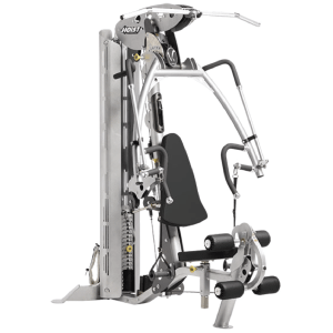 Hoist Fitness V4 Select Multi-Gym