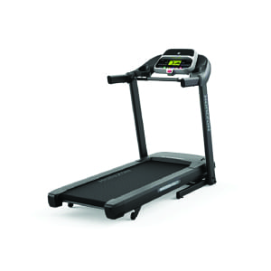 horizon-fitness-adventure-3-treadmill.jpg