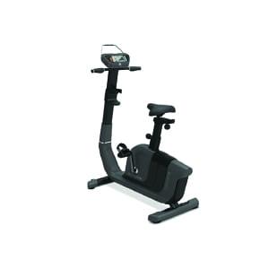 Horizon-Fitness-Comfort-U-Upright-Exercise-Bike.jpg