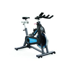 Horizon-Fitness-Elite-IC7-Indoor-Cycle.jpg