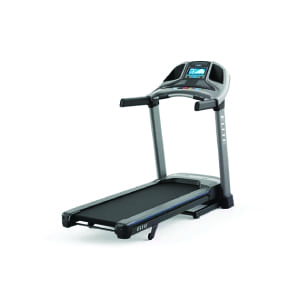 Horizon-Fitness-Elite-T7-02-Treadmill.jpg