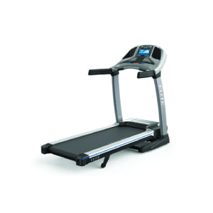 Horizon-Fitness-Elite-T9-02-Treadmill.jpg