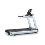 Landice L10 Club Treadmill