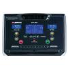Landice L7-90 Treadmill Cardio Console