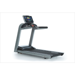 Landice L7 Club Executive Treadmill