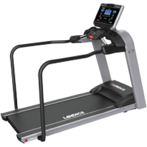 Landice L7-90 Rehabilitation Treadmill (RTM)