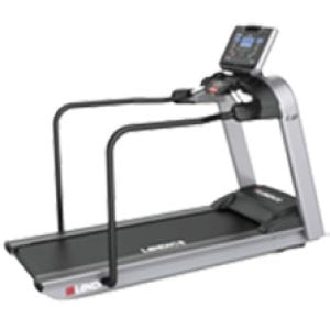 Landice L8-90 Rehabilitation Treadmill (RTM)