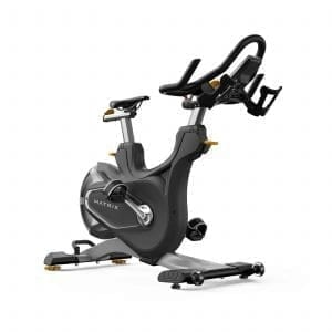 Matrix Fitness CXP Indoor Cycle