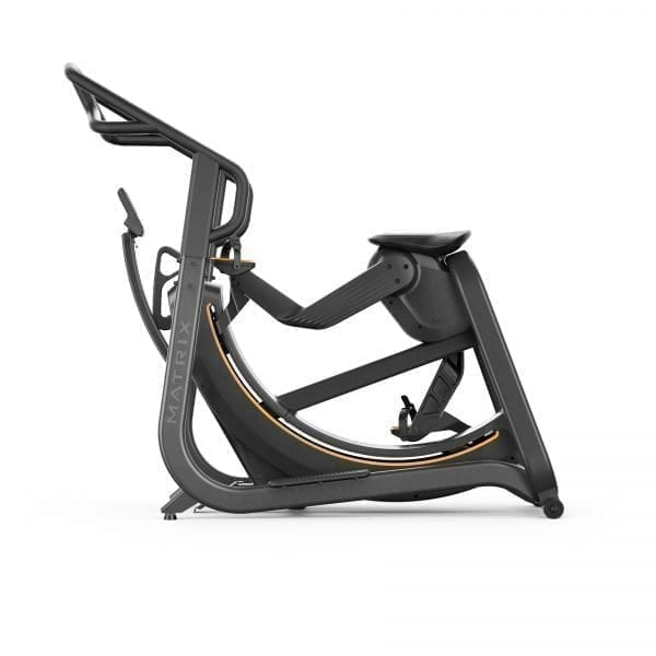 SPT S-Force Performance Trainer Side