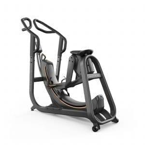 Matrix Fitness S-Force Performance Trainer