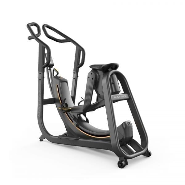 SPT S-Force Performance Trainer