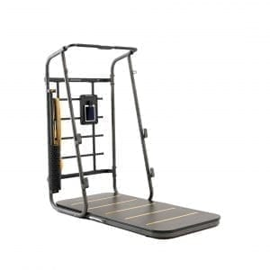 Matrix Fitness CXR50 Connexus Home Functional Training System