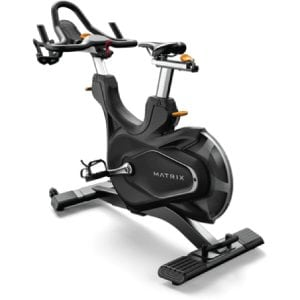 Matrix Fitness CXC Target Training Cycle