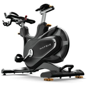 Matrix Fitness CXP Target Training Cycle