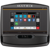 Matrix Fitness XER Console
