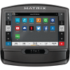 Matrix Fitness XIR Console