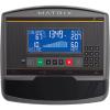 Matrix Fitness XR Console