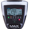 Octane Fitness MTX Max Trainer Console