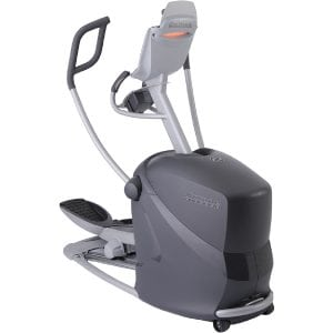 Octane Fitness Q37 Elliptical