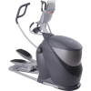 Octane Fitness Q47 Elliptical Trainer
