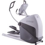 Octane Fitness XT4700