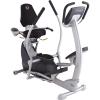 Octane Fitness XR4 Seated Recumbent Elliptical Trainer