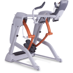 Octane Fitness ZR8 Running Machine