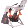 Octane Fitness ZR8000