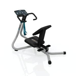 Precor StretchTrainer 240i Stretching Machine