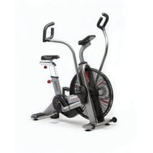 Precor Fitness Assault AirBike Elite