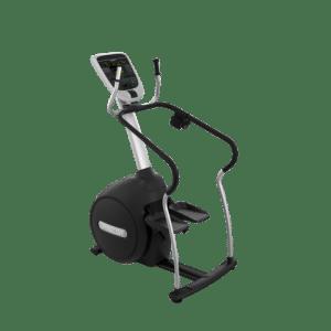 Precor CLM 835 Climber Climbing Machine