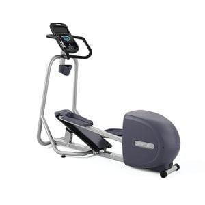 Precor Fitness EFX 221 Elliptical