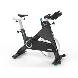 Precor Spinner Chrono Power Spin Bike