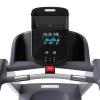 Precor Fitness TRM 425 Console
