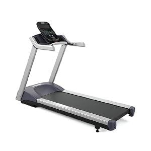 Precor TRM 243 Treadmill_Precor Fitness TRM 211 Treadmill