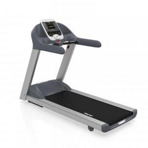 Precor TRM 946i Treadmill