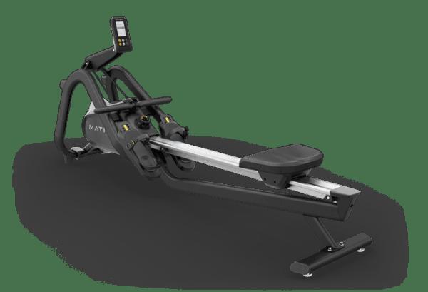 Matrix Indoor Rower