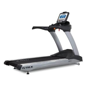 True Fitness C900 Treadmill